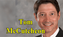 tom mccutcheon featured250x125