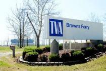 TVA Browns Ferry