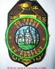 colbert-county-sheriff-112x140