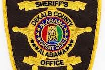 dekalb-County-sheriff-208x140