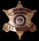 lee county