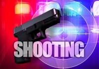 Shooting-6-200x150
