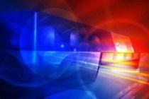 Police-Lights2-300x225