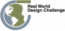 RWDC_Logosmall