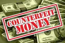 counterfeit-jpg