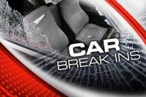 car-break-ins