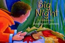 Big-Night-for-Salamanders