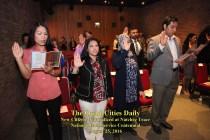naturalization ceremony at Trace_160825_2499 copy