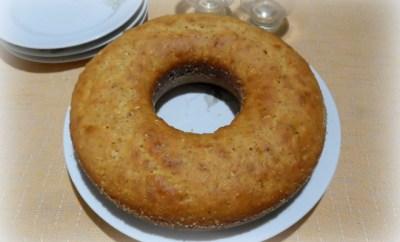 bolo-de-aveia-linhaca-com-coco-vitalin-sem-gluten-3