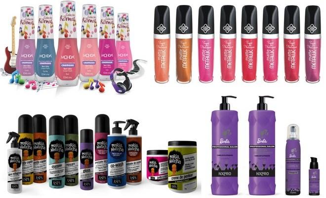 lancamentos-beauty-fair