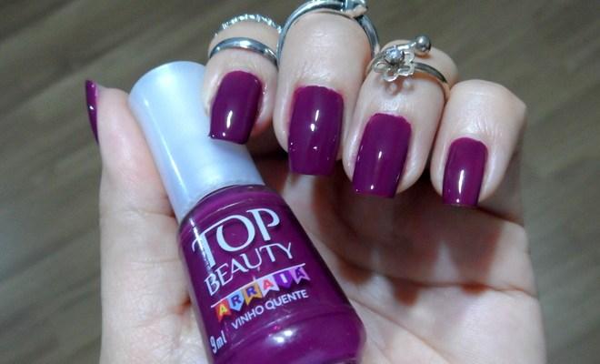 vinho-quente-top-beauty-arraia-1