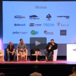 Conference Web2day : 2 concepts réussis sur Internet