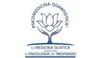 psicomedicina-logo