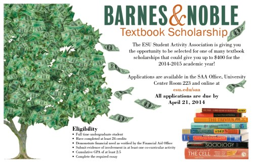 scholarship application essay financial need
