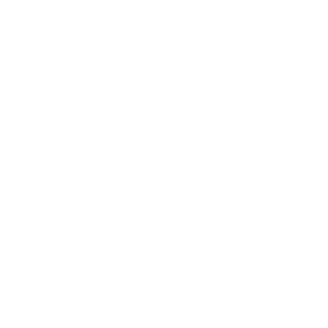 International Hemp, Marijuana, and Cannabis Consulting Firm