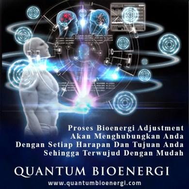 Pelatihan Quantum Bioenergi, Pelatihan Quantum, Quantum Bioenergi, Pelatihan Quantum Gendam, Pelatihan Quantum Touch Indonesia, Pelatihan Quantum Awareness Healing, Pelatihan Quantum Healing, Quantum Healing, Pelatihan Quantum Ikhlas, Quantum Ikhlas