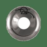 LifeSource Silver Pendant – Series 200
