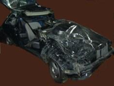 Unfall-Corsa 800 x 600 kl Kopie