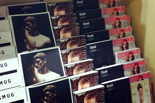 dank-magazinerack