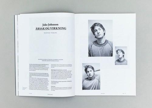 layout-jake