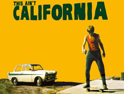 thisaintcalifornia-1