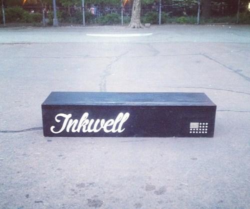 tfreport-inkwell