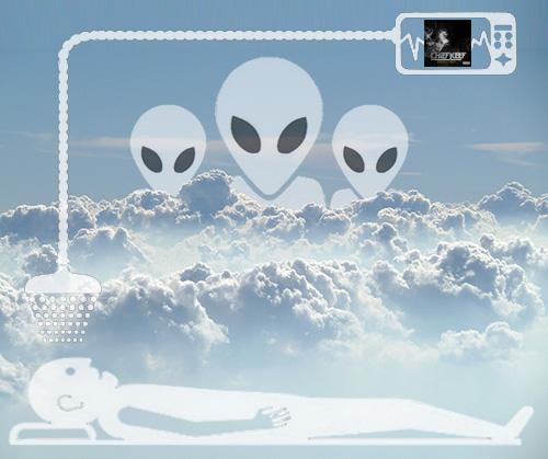 alien workshop out of business