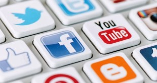 Nos 4 astuces pour les réseaux sociaux