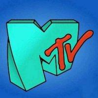 E a MTV Brasil..