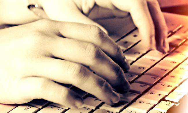 Egyedi, hasznos leírásokat készíts a webáruházába