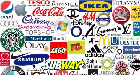 Milyen cégnevet válasszak?
