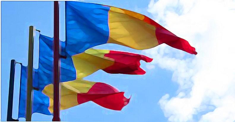 Cégalapítás Romániában - hogyan? Tudnivalók román vállalkozás indításhoz!