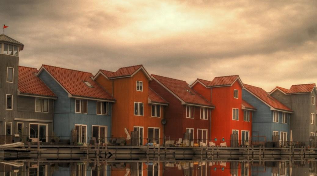 1 pénzügyi és 4 ingatlanos tipp, amivel jól jársz befektetésnél, eladásnál!