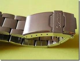 44G4-BE bracelet