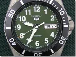 custom-skx-031-2