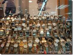 Pic 5: Alba watches for sale