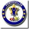 powerseller2
