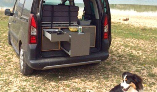 francois-testimonial-qubiq-camping-module