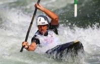 Olympics+Day+7+Canoe+Kayak+Slalom+AOKfyH1FwT1l