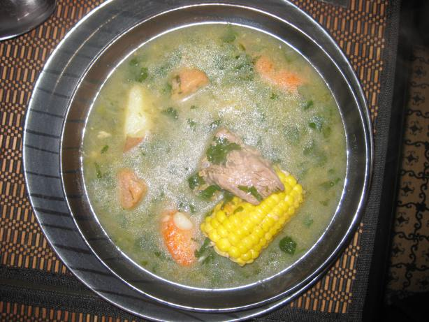 sancocho-de-costilla-de-res