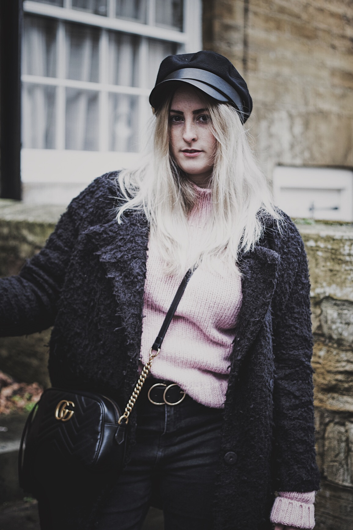 RIVER ISLAND QUEENBEADY 2017 IN REVIEW