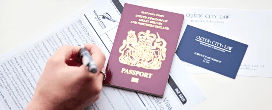 passportslide