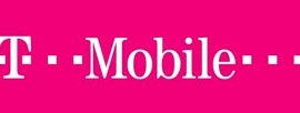 T-Mobile & Metro PCS With Family and Mexico Unlimited Plans