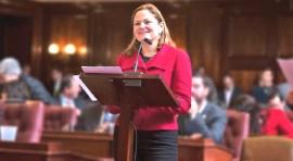 Council 2.0 para conectar al Concejo de Nueva York y los neoyorquinos
