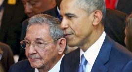 Presidente Obama retirará a Cuba de lista de país terrorista