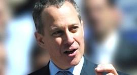 Fiscal Schneiderman anuncia sentencia a ladrón de cheques José Castillo