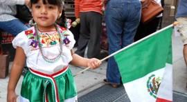La batalla de los mexicanos en NY es educativa