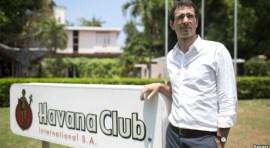 Abogados de Miami viajan a Cuba a negociar