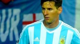 Argentina vence a Paraguay 6-1 y busca la Copa América contra Chile este sábado. Pronóstico del experto Gabriel Corteggiano