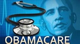 Trump: ¿Seguro médico para todos?